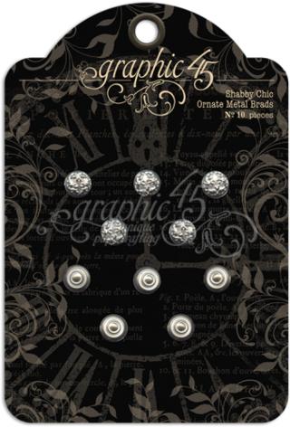 SC-Metal-Brad-Staples-500x500