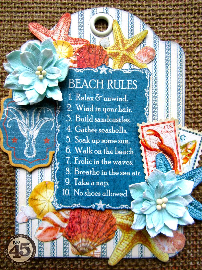 By-The-Sea-Tag-Graphic45-Maria-Cole-5-of-6