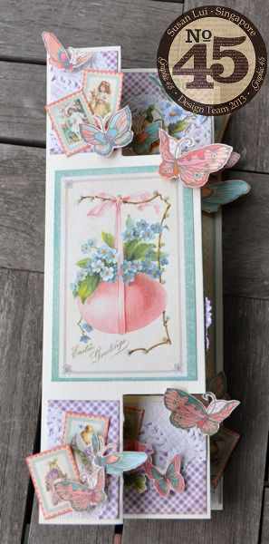 Sweet-Sentiments-Shutter-Card-Graphic-45-Susan-Lui-3of10