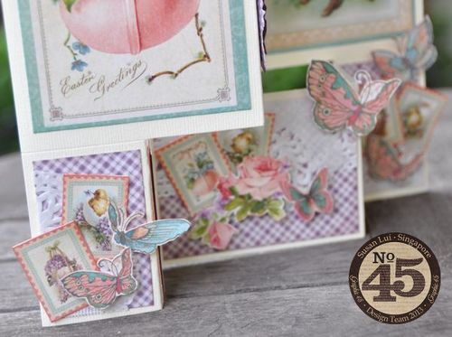 Sweet-Sentiments-Shutter-Card-Graphic-45-Susan-Lui-9of10