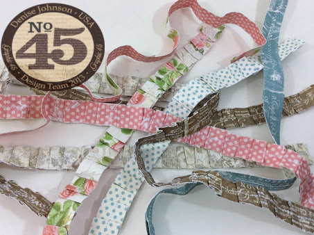 Botanical-Tea-Paper-Ribbons-Graphic45-Denise-Johnson-3-of-4