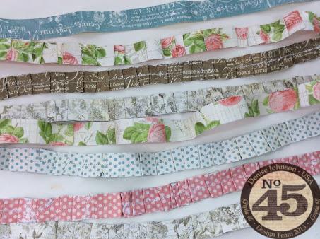 Botanical-Tea-Paper-Ribbons-Graphic45-Denise-Johnson-4-of-4