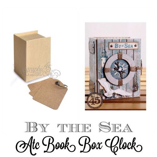 BookboxclockOlga