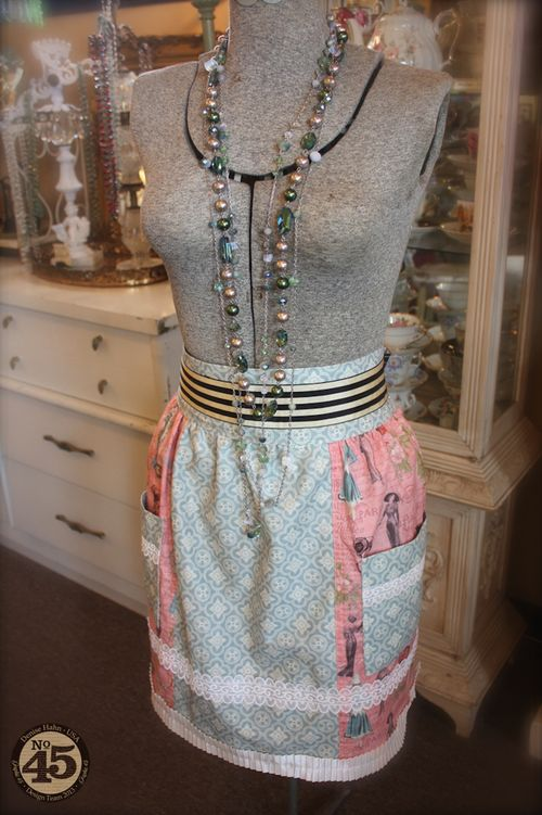 Denise_hahn_graphic_45_ladies_diary_apron_and_gift_box - 1-imp