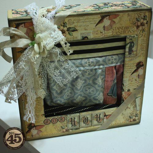 Denise_hahn_graphic_45_ladies_diary_apron_and_gift_box - 7-imp