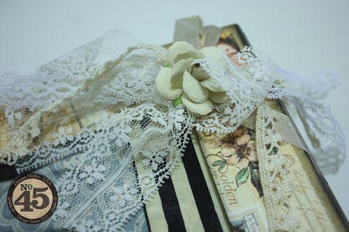 Denise_hahn_graphic_45_ladies_diary_apron_and_gift_box - 9-imp
