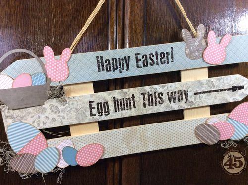 Easter-Sign-Botanical-Tea-Graphic45-Denise-Johnson-2-of-5