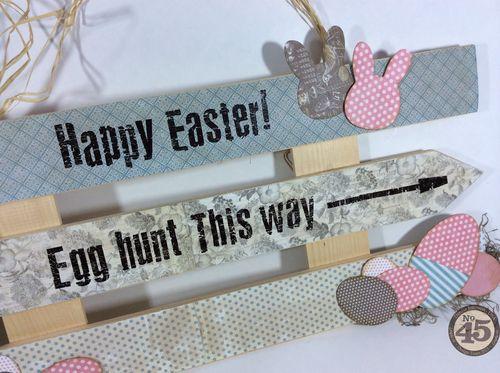Easter-Sign-Botanical-Tea-Graphic45-Denise-Johnson-3-of-5