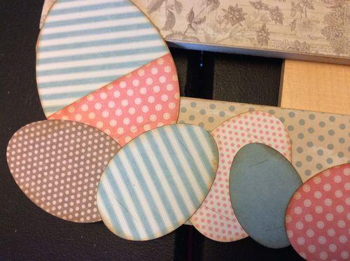 Easter-Sign-Botanical-Tea-Graphic45-Denise-Johnson-4-of-5