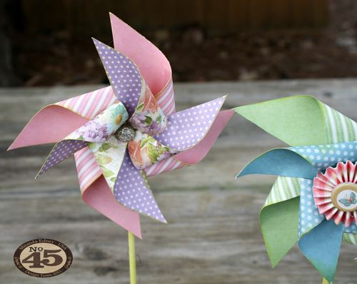 Easter-Spring-Pinwheel-Party-Decor-Graphic-45-Miranda-Edney-2-of-4