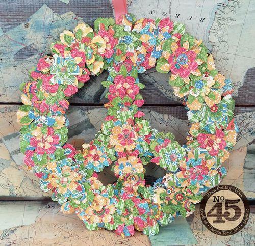 Bohemian_Bazaar_Peace_Sign_Rhea_Freitag_3_of_4