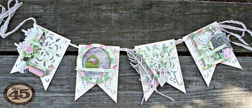 Love-Peace-Banner-Botanical-Tea-Graphic-45-Miranda-Edney-1-of-3
