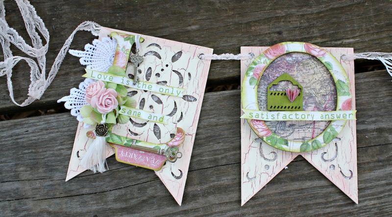 Love-Peace-Banner-Botanical-Tea-Graphic-45-Miranda-Edney-2-of-3