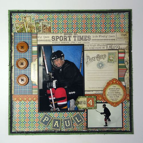 Good-Ol-Sport-Hockey-Layout-Graphic45-Annette-Green-Tute-Photo-05-of-6