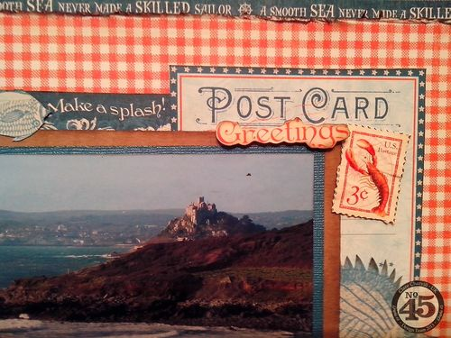 By the Sea Layout CHA 2014 Clare Charvill Pic 2