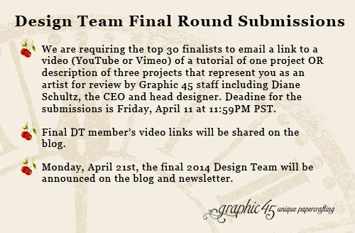 Graphic45DTFinalSubmissions-2