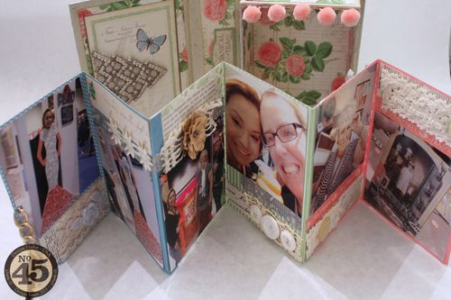 Denise_hahn_graphic_45_botanical_tea_box_mini_album_mothers_and_daughters - 14-imp