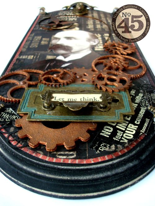 Graphic45_Typography_SteampunkHollow_nbattilana_8of8
