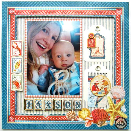 By-The-Sea-Layout-Graphic45-Maria-Cole-1-of-4