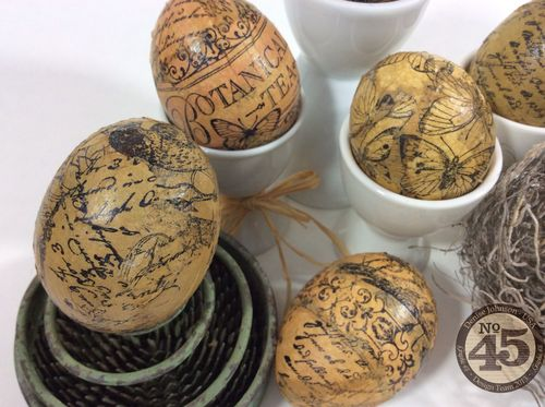 Botanical-Tea-Decoupage-Eggs-Graphic45-Denise-Johnson-1-of-8