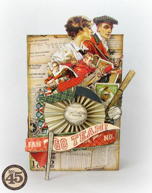 Graphic45-GoodOl'Sport-CardAlbum-AlbertoJuarez-2-of-5
