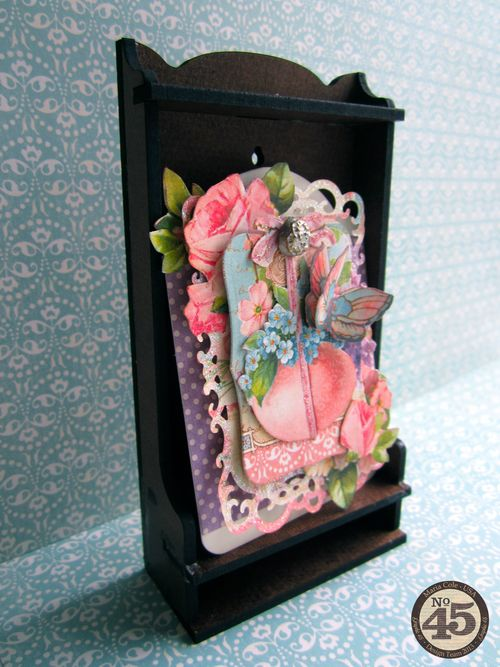 Sweet-Sentiments-ATC-Graphic45-Maria-Cole-4-of-4