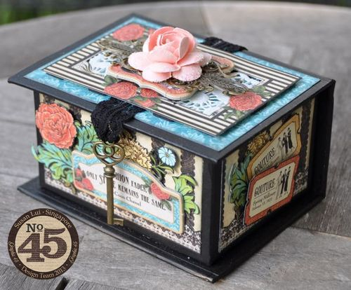 Couture-Jewellery-Box-Graphic-45-Susan-Lui-1of6
