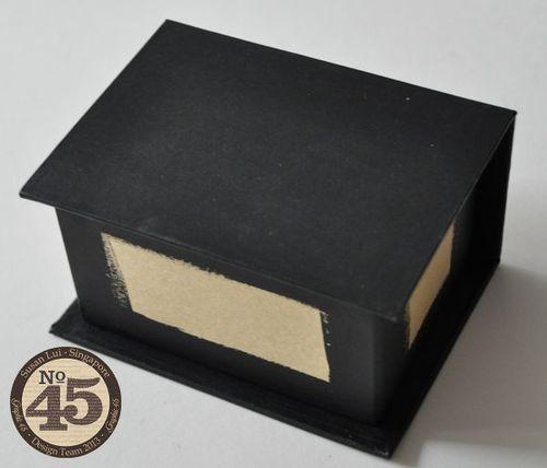 Couture-ATC-Box-Tutorial-Graphic-45-Susan-Lui-1