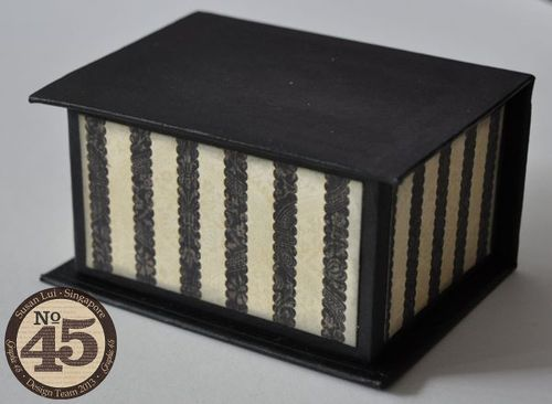 Couture-ATC-Box-Tutorial-Graphic-45-Susan-Lui-2
