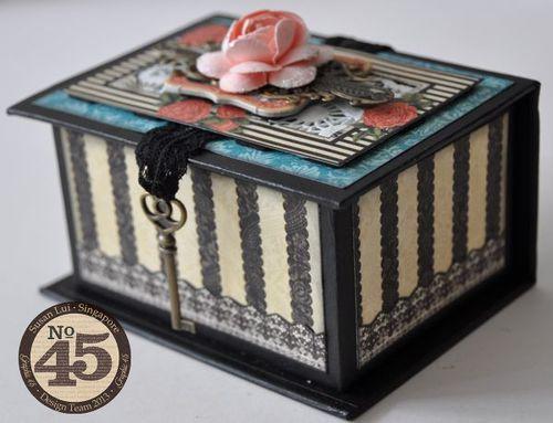 Couture-ATC-Box-Tutorial-Graphic-45-Susan-Lui-9