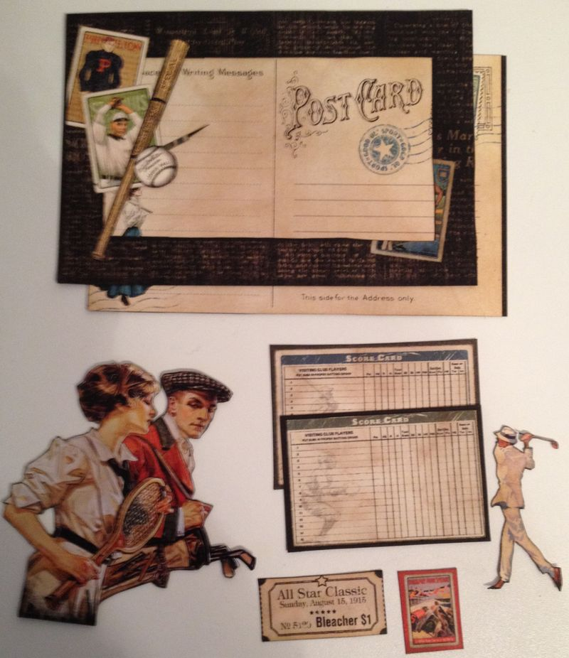 GOOD OL SPORT-CARD-TUTORIAL-GRAPHIC 45-NEW-2014-ANNESPAPERCREATIONS- 3