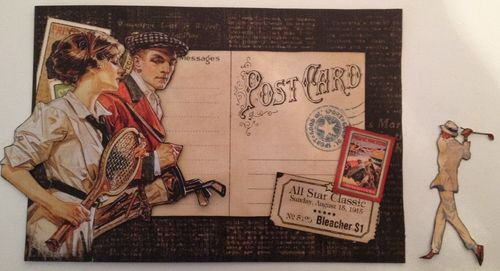 GOOD OL SPORT-CARD-TUTORIAL-GRAPHIC 45-NEW-2014-ANNESPAPERCREATIONS- 5