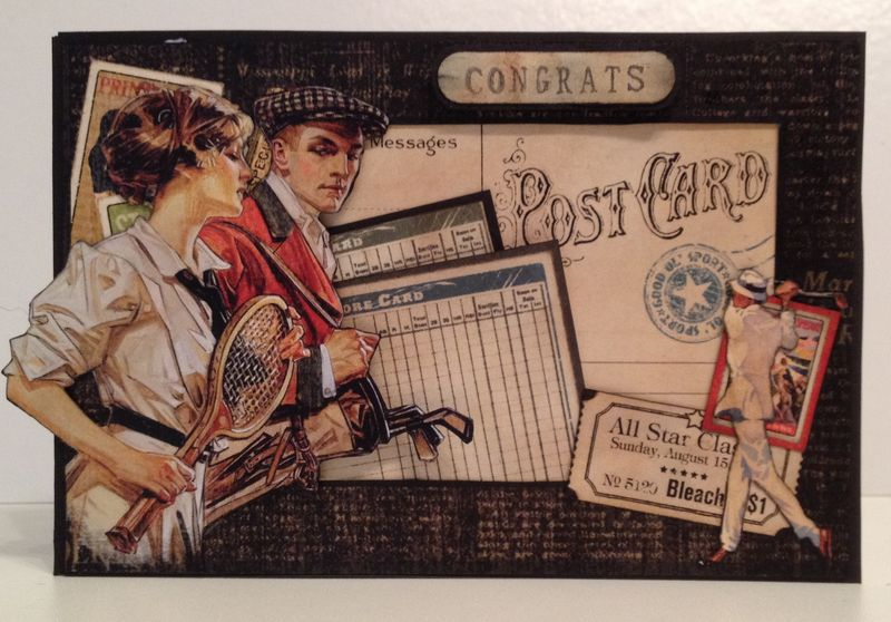 GOOD OL SPORT-CARD-TUTORIAL-GRAPHIC 45-NEW-2014-ANNESPAPERCREATIONS- 9
