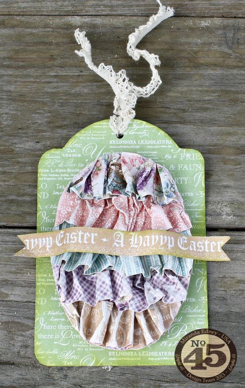 Easter-Ruffled-Egg-Tag-Graphic-45-Miranda-Edney-1-of-3