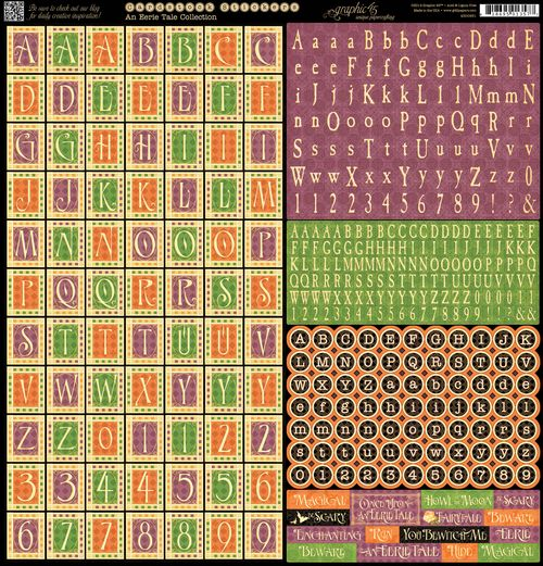 An-eerie-tale-alphabet-stickers-PR