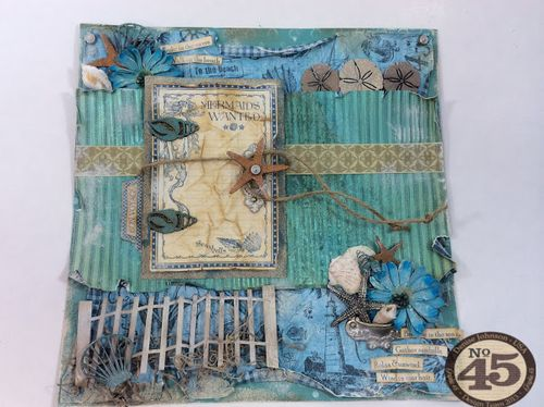 By-the-Sea-Layout-Graphic45-Denise-Johnson-8-of-10