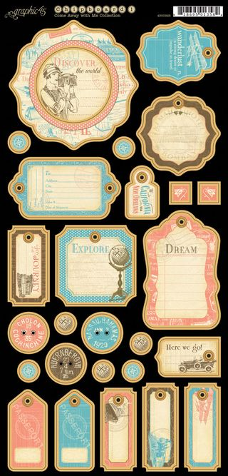 Ca-journaling-chipboard-PR