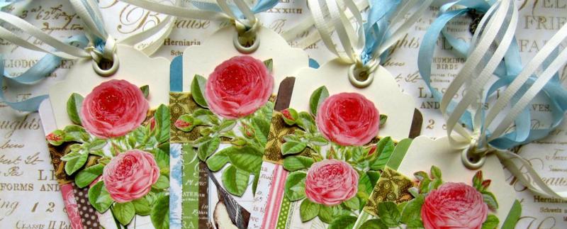 Botanical-Tea-Tag-Bookmark-Graphic45-Maria-Cole-1-of-11