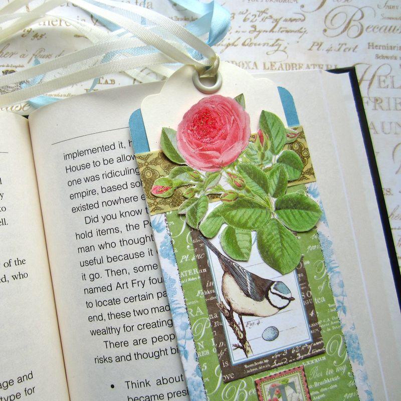 Botanical-Tea-Tag-Bookmark-Graphic45-Maria-Cole-2-of-11