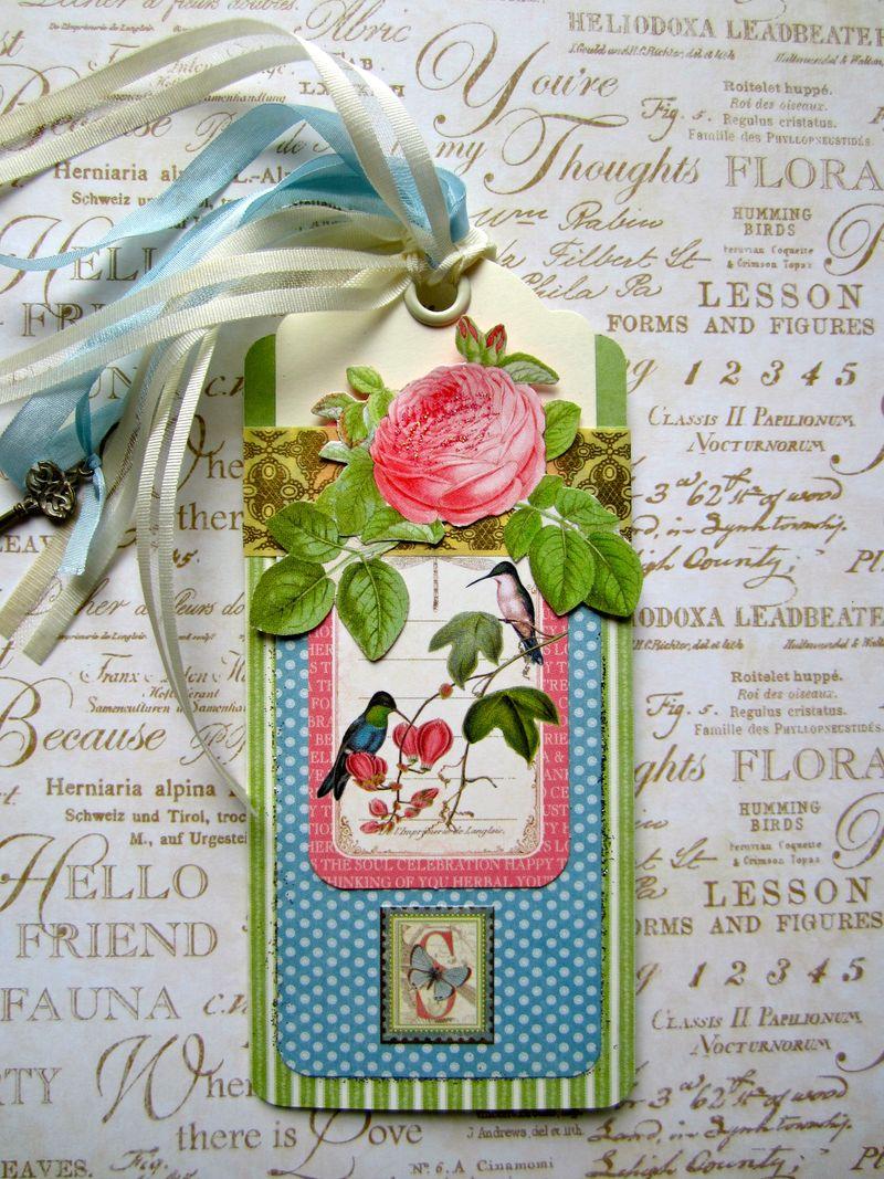 Botanical-Tea-Tag-Bookmark-Graphic45-Maria-Cole-8-of-11