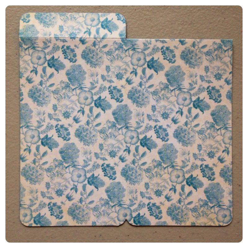 Botanical-Tea-Tag-Bookmark-Graphic45-Maria-Cole-Tutorial-Photo-Step-2