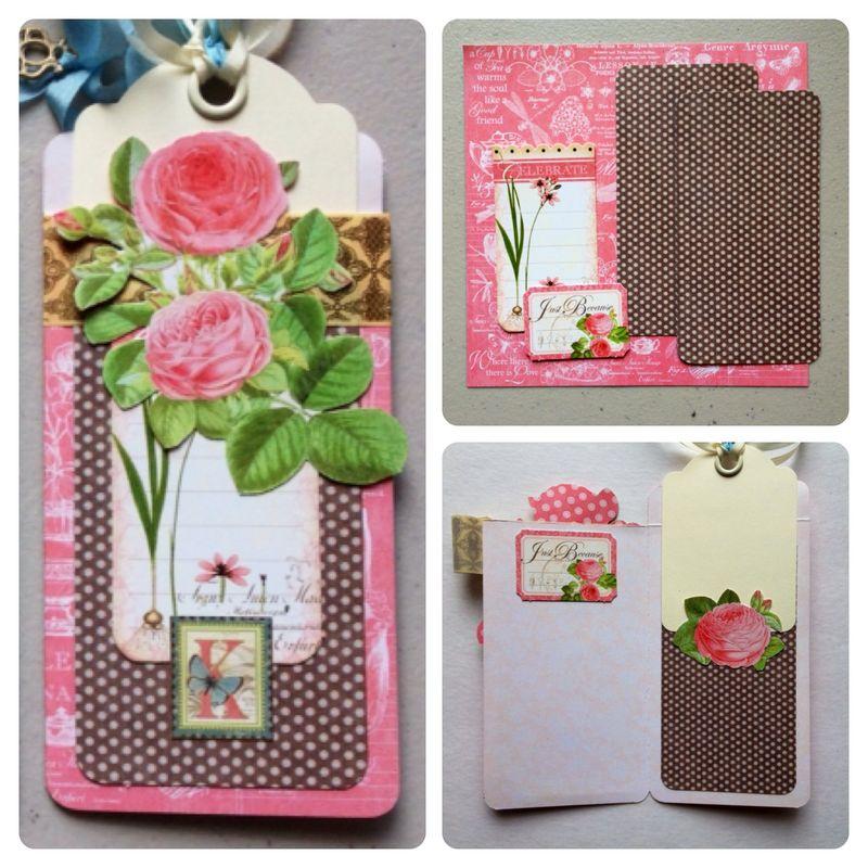 Botanical-Tea-Tag-Bookmark-Graphic45-Maria-Cole-Tutorial-Photo-Step-7