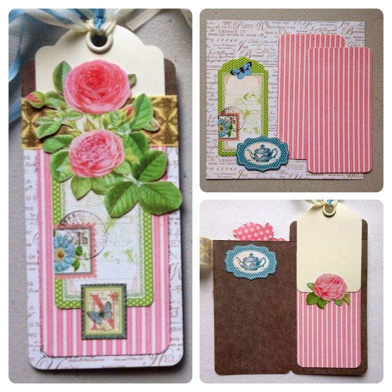 Botanical-Tea-Tag-Bookmark-Graphic45-Maria-Cole-Tutorial-Photo-Step-9