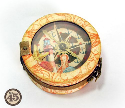 Graphic45-BytheSea-Compassbox-AlbertoJuarez-1-of-5