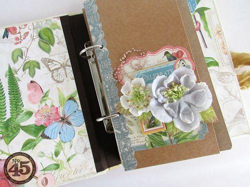 Graphic45-BotanicalTea-WeddingDiary-AlbertoJuarez-1-of-11