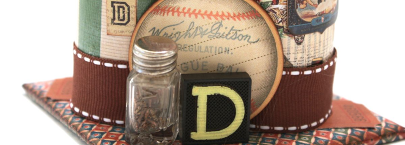 Denise_hahn_graphic_45_fathers_day_good_ol_sport_pencil_holder - 8