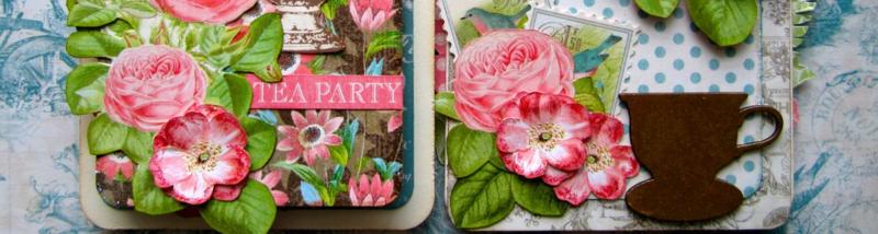 Botanical-Tea-Tag-Album-Graphic45-Maria-Cole-14-of-15