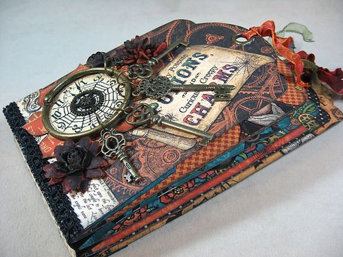 Steampunk-Spells-Tag-Album-Graphic45-Annette-Green-1-of-29