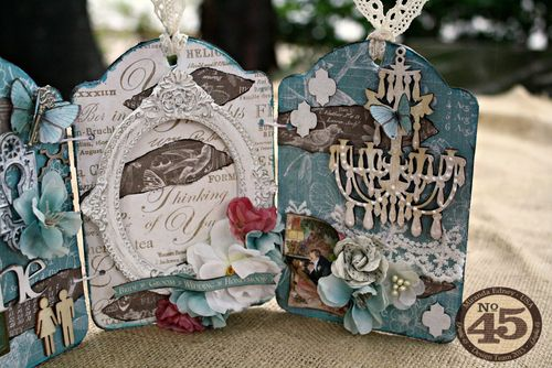 Wedding-Memory-and-Picture-Triptych-Graphic-45-Miranda-Edney-1-of-5