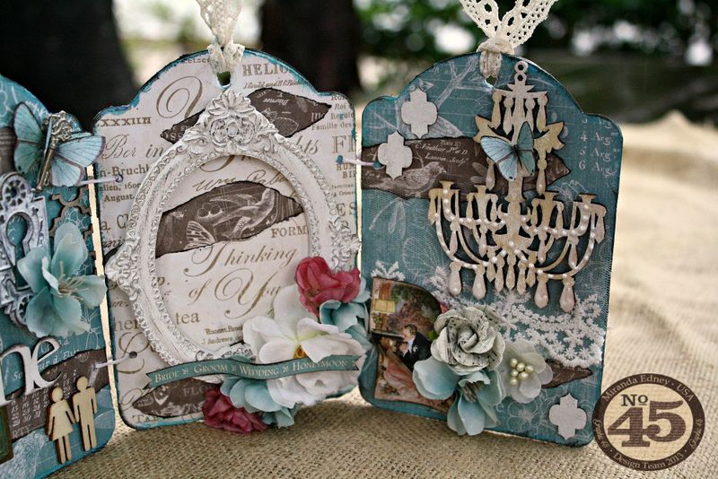 Wedding-Memory-and-Picture-Triptych-Graphic-45-Miranda-Edney-2-of-5